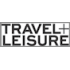 Travel + Leisure coupons and coupon codes