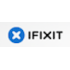 IFixit coupons and coupon codes