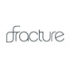 Fracture coupons and coupon codes