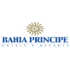 Bahia Principe Hotels And Resorts coupons and coupon codes