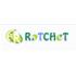 Ratchet Infotech coupons and coupon codes