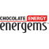 Energems coupons and coupon codes