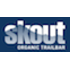 Skout Organic coupons and coupon codes