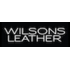 Wilson's Leather coupons and coupon codes