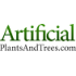 Artificial Plants and Trees coupons and coupon codes