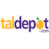 Tal Depot coupons and coupon codes