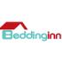 BeddingInn coupons and coupon codes