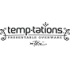 Temp-tations coupons and coupon codes