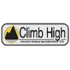 Climb High coupons and coupon codes