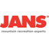 Jans coupons and coupon codes