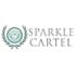 SparkleCartel.com coupons and coupon codes