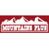 Mountains Plus Outdoor Gear coupons and coupon codes