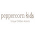 Peppercorn Kids coupons and coupon codes