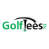 Golf Tees Etc. coupons and coupon codes