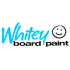 Whitey Board coupons and coupon codes