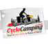 Cyclocamping.com coupons and coupon codes