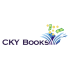 CKY Books coupons and coupon codes