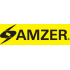 Amzer coupons and coupon codes