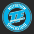 TF Supplements coupons and coupon codes