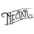 Nectar Clothing coupons and coupon codes