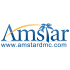 Amstar DMC coupons and coupon codes