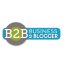 Business 2 Blogger coupons and coupon codes