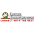 DressageTrainingOnline.com coupons and coupon codes