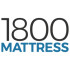 1800mattress.com coupons and coupon codes