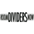 RoomDividersNow coupons and coupon codes