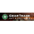 GearTrade.com coupons and coupon codes