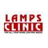 Lamps Clinic coupons and coupon codes