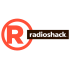 RadioShack coupons and coupon codes