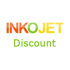 Inko Jet coupons and coupon codes