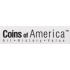 Coins of America coupons and coupon codes