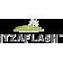 ItzaFlash coupons and coupon codes