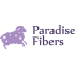 Paradise Fibers coupons and coupon codes