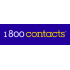 1800CONTACTS coupons and coupon codes