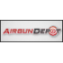 Air Gun Depot coupons and coupon codes