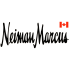 Neiman Marcus Canada coupons and coupon codes
