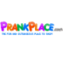 PrankPlace coupons and coupon codes