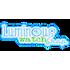 Luminous Watch Shop coupons and coupon codes