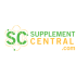 Supplement Central coupons and coupon codes