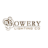 Bowery Lighting Company coupons and coupon codes