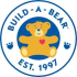 Build-A-Bear coupons and coupon codes