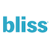 Bliss UK coupons and coupon codes