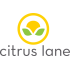 Citrus Lane coupons and coupon codes