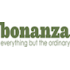 Bonanza coupons and coupon codes