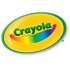 Crayola coupons and coupon codes
