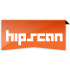 HipScan coupons and coupon codes