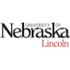 University of Nebraska Lincoln Bookstore coupons and coupon codes